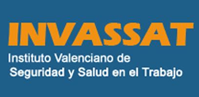 instituto valenciano de seguridad y salud en el trabajo