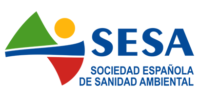 23 Jornada Técnica de SESA
