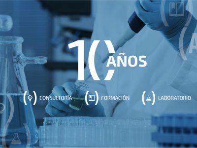 laboratorio Valencia